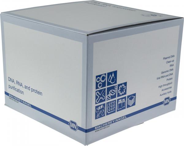 NucleoMag Pathogen Kit